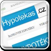 hypotekas.cz