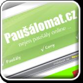pausalomat.cz