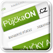 pujckaon.cz