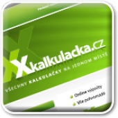 xkalkulacka.cz
